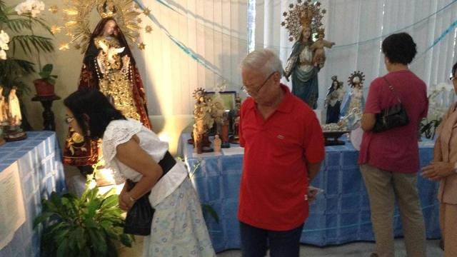 2015 Marian Exhibit (h-540px) - 005