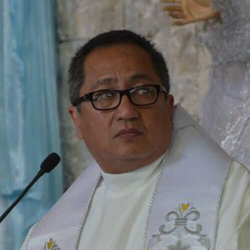 Rev-Fr-Gerry-Mascarina