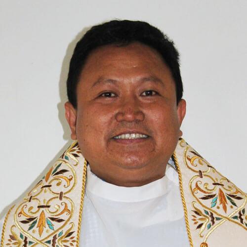 Rev-Fr-Rodel-Paulino
