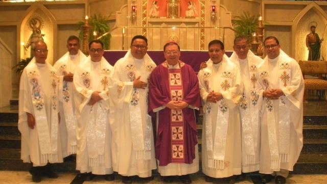 fr-rodel-11th-sacerdotal-001