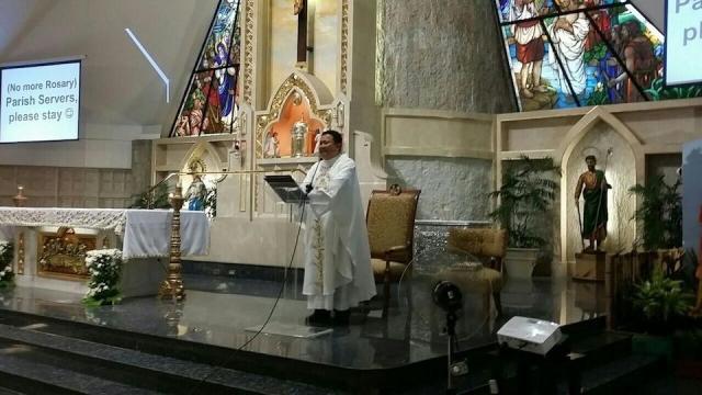 fr-rodel-11th-sacerdotal-002