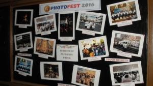 2016 PCJ Photography Contest