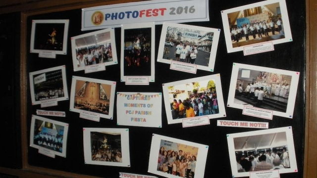 photography-contest-2016-001