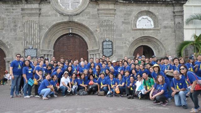 2016 Visita Iglesia - 001