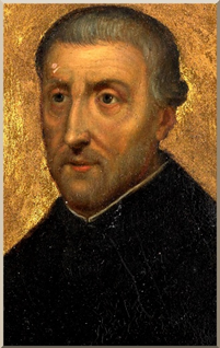 July 30-St. Peter Chrysologus
