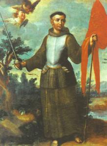 10-23-saint-john-of-capistrano