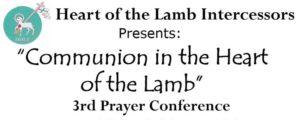 HOLI Holds Third Prayer Conference