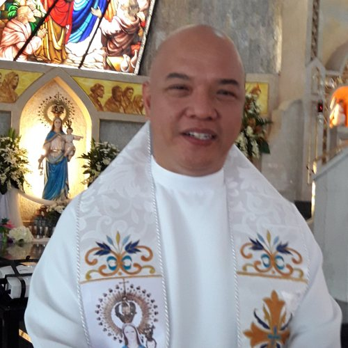 Rev-Fr-Willie-Ramos